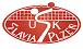 USK Slavia Plzeň